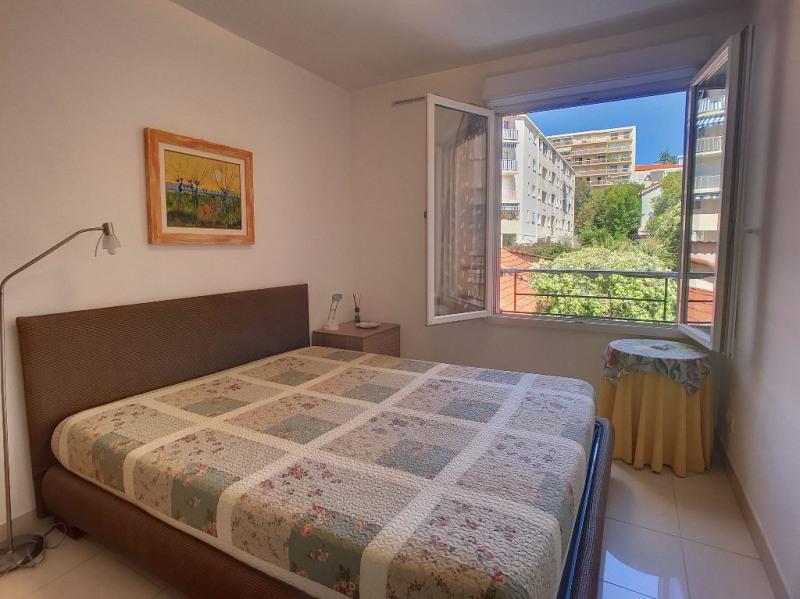 Vendita appartamento Juan les pins 289000€ - Fotografia 6