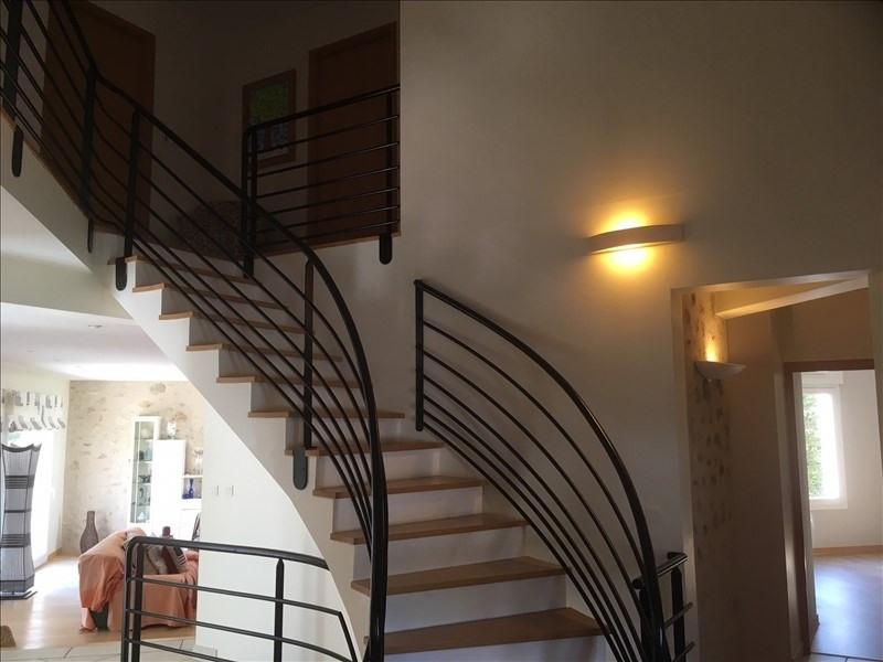 Venta  casa Boigny sur bionne 595000€ - Fotografía 5