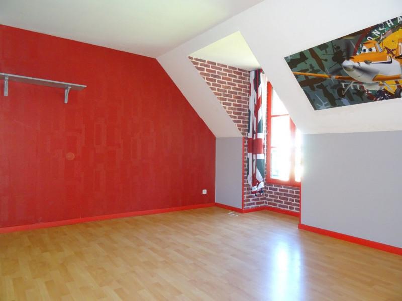 Sale house / villa Villers cotterets 204000€ - Picture 6