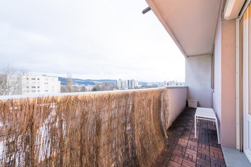 Sale apartment Besancon 83000€ - Picture 6