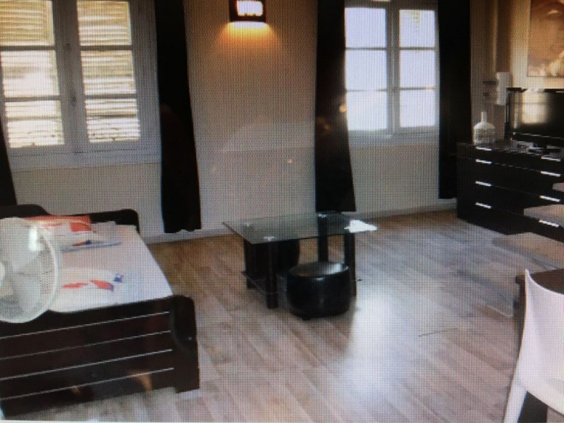 Producto de inversión  edificio Avignon 728000€ - Fotografía 2