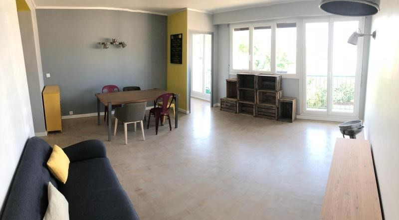 Location appartement Le vesinet 1 392€ CC - Photo 1