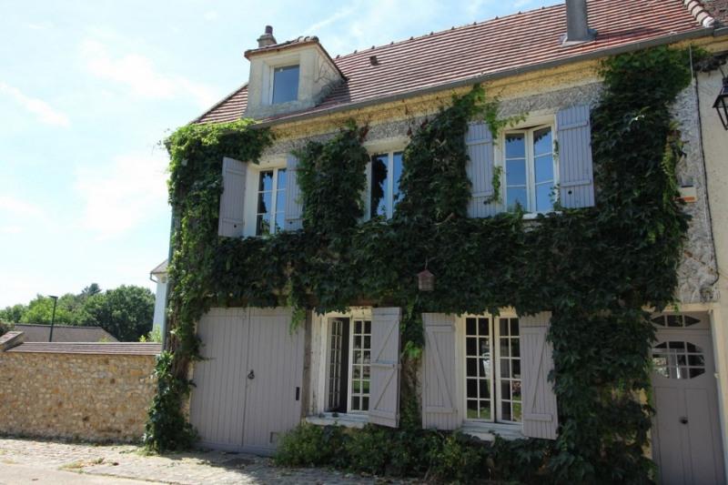 Vente maison / villa Trilport 325000€ - Photo 1