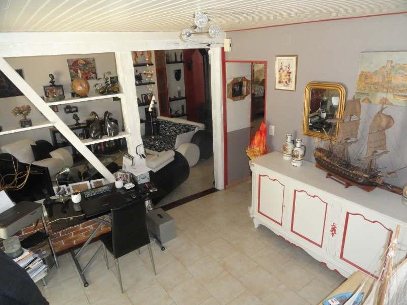Vente maison / villa Mirepoix 135000€ - Photo 6