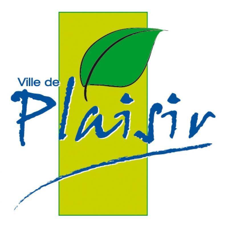 Vente appartement Plaisir 255000€ - Photo 4
