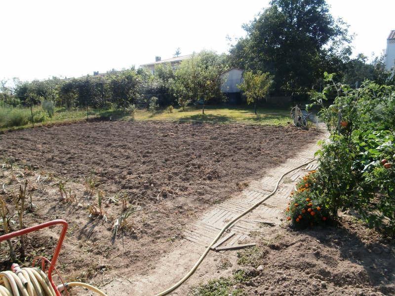 Vente terrain Aussillon 45000€ - Photo 3