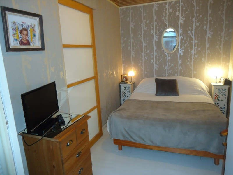 Produit d'investissement appartement Lesigny 162000€ - Photo 6