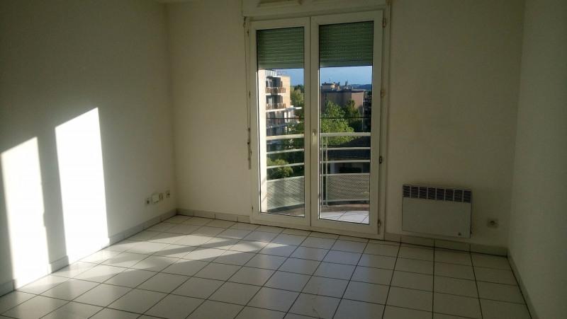 Location appartement Toulouse 513€ CC - Photo 2