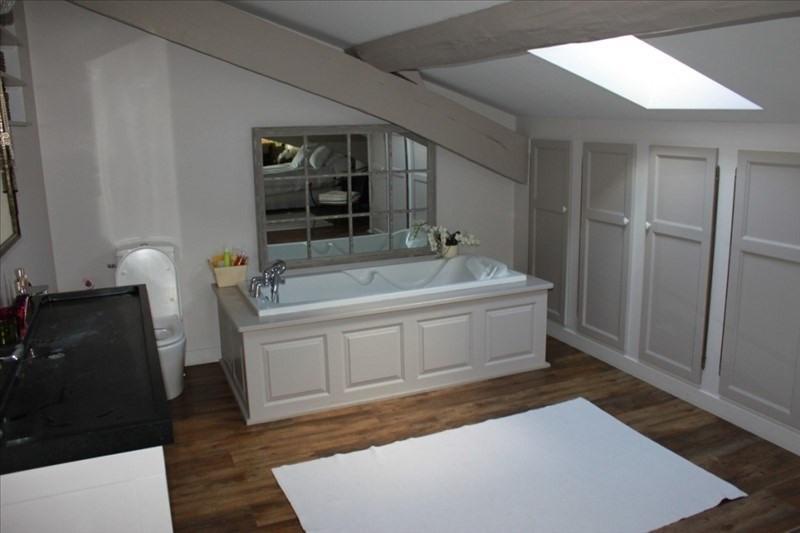 Deluxe sale house / villa Vienne 745000€ - Picture 10