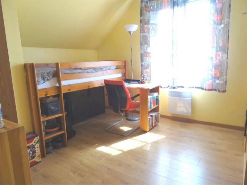 Vente maison / villa Élancourt 428000€ - Photo 6