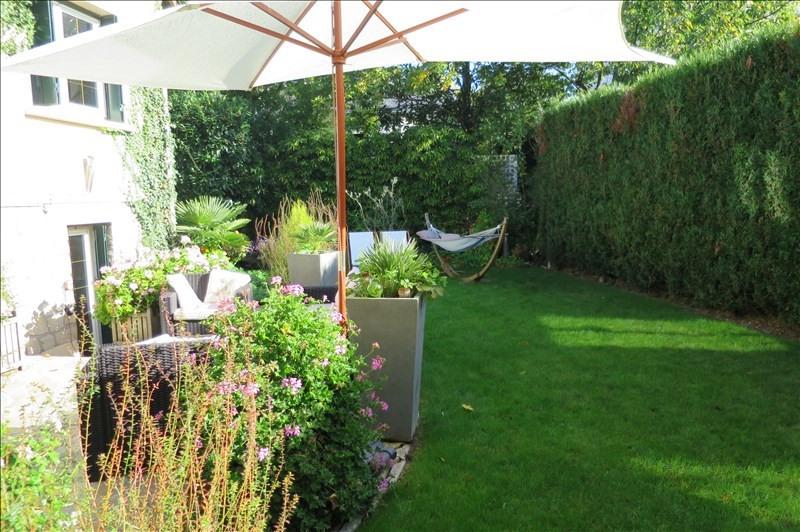 Vente de prestige maison / villa Vaucresson 1490000€ - Photo 16