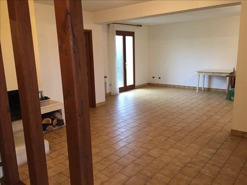 Vente maison / villa Poitiers 178000€ -  4