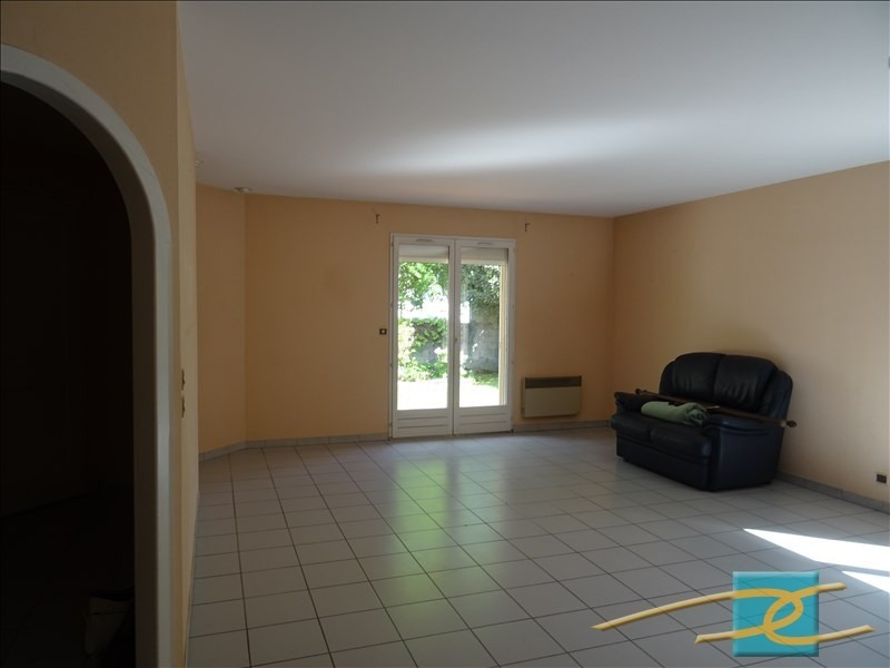 Vente maison / villa Merignac 365000€ - Photo 4