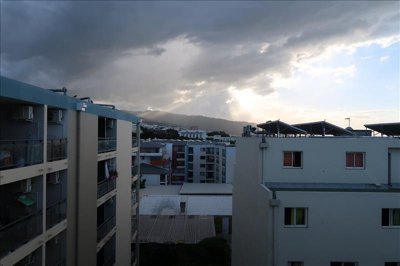 Sale apartment Sainte clotilde 70000€ - Picture 2