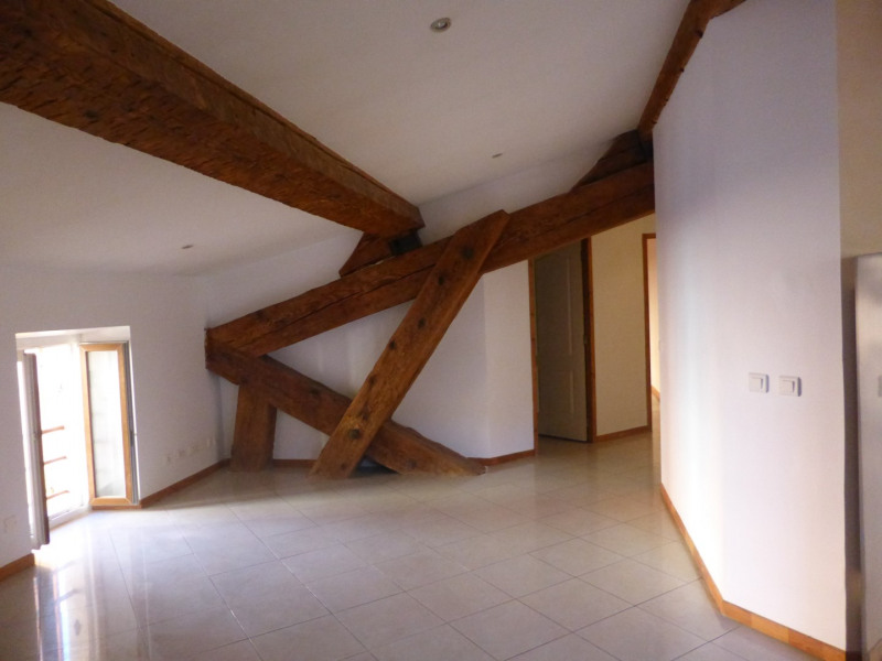 Alquiler  apartamento Port-vendres 590€ CC - Fotografía 1