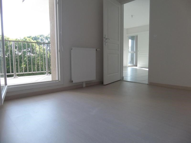 Location appartement Dijon 654€ CC - Photo 4