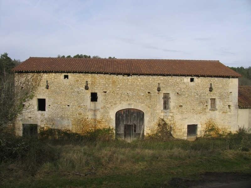 Sale house / villa Quinsac 106900€ - Picture 3