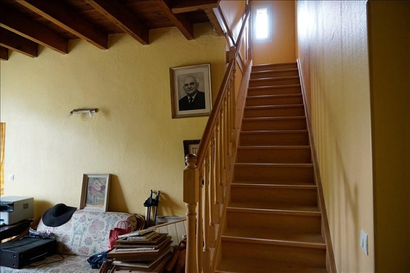 Sale house / villa Perissac 305000€ - Picture 9
