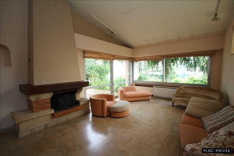 Venta  casa Pompey 295000€ - Fotografía 3