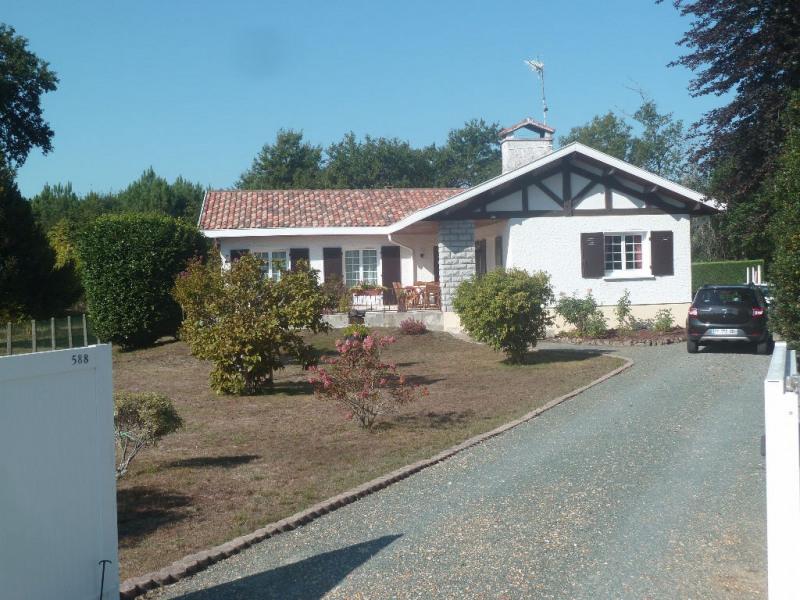 Vente maison / villa Vielle saint girons 115000€ - Photo 1