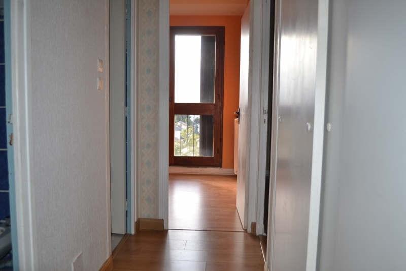 Vente appartement Tarbes 76000€ - Photo 7