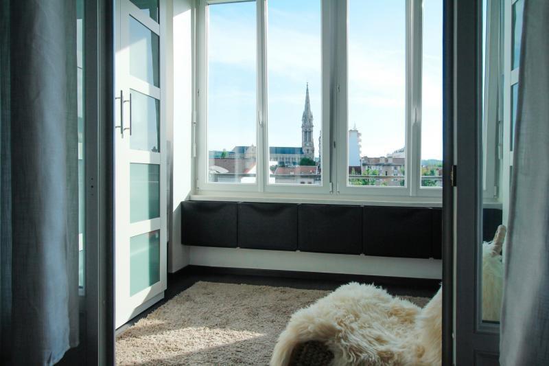 Vente appartement Nancy 245000€ - Photo 8