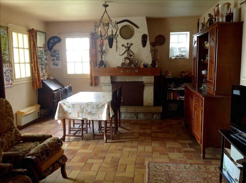 Sale house / villa Plerin 211400€ - Picture 2