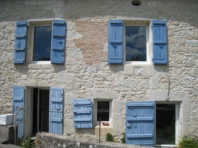 Venta  casa Agen 144000€ - Fotografía 2