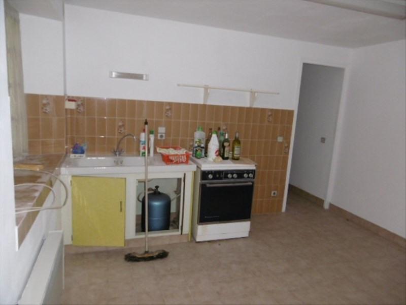 Vente maison / villa Figeac 117150€ - Photo 13
