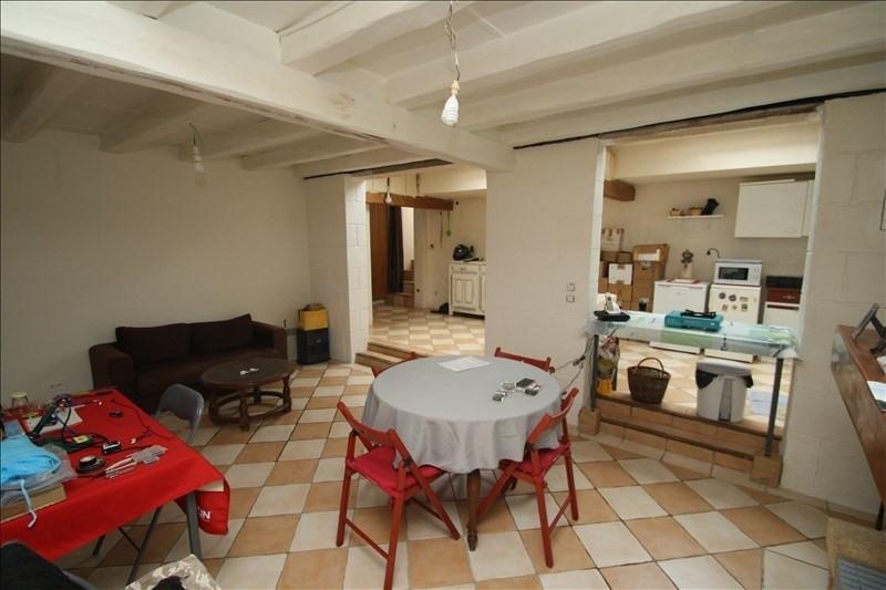 Vente maison / villa Mareuil sur ourcq 168000€ - Photo 3