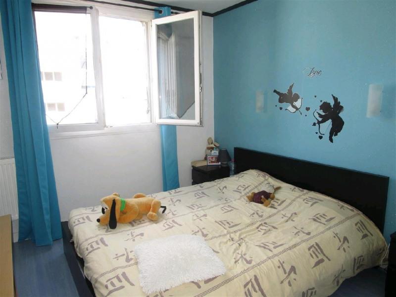 Vente appartement Taverny 169600€ - Photo 4