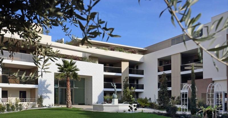 Vente de prestige appartement Lattes 477900€ - Photo 5
