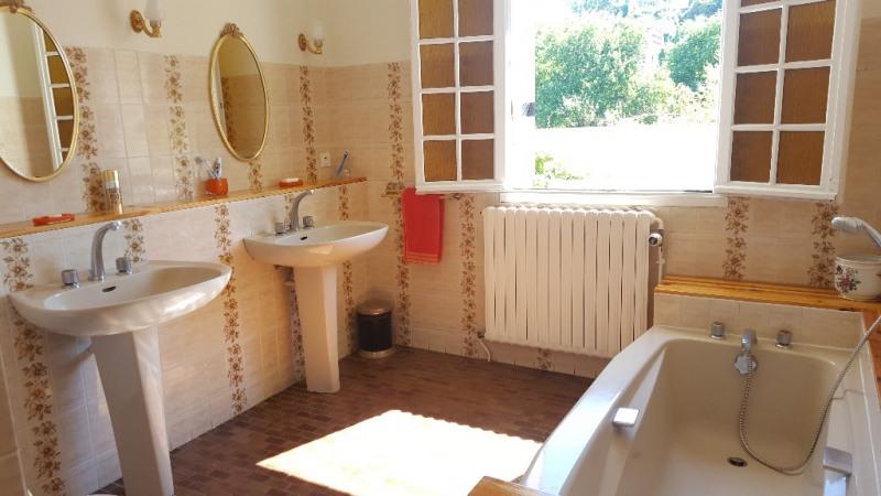 Sale house / villa Beauvais 360000€ - Picture 4