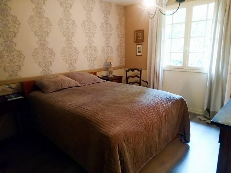Vente maison / villa Feugeres 244500€ - Photo 4