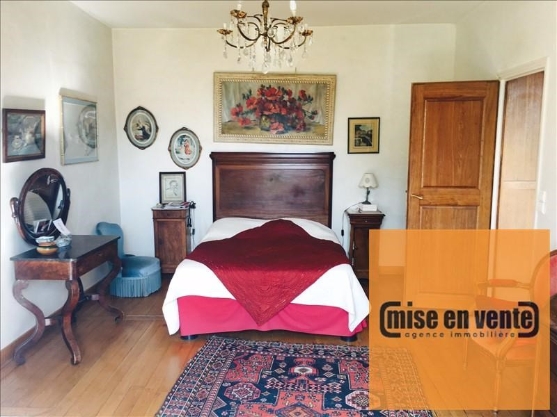 Deluxe sale house / villa Le perreux sur marne 1550000€ - Picture 3