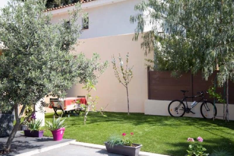 Vente de prestige maison / villa La valette du var 560000€ - Photo 3