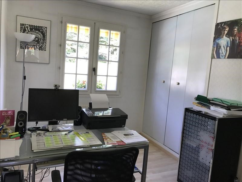 Vente maison / villa Sens 243800€ - Photo 6