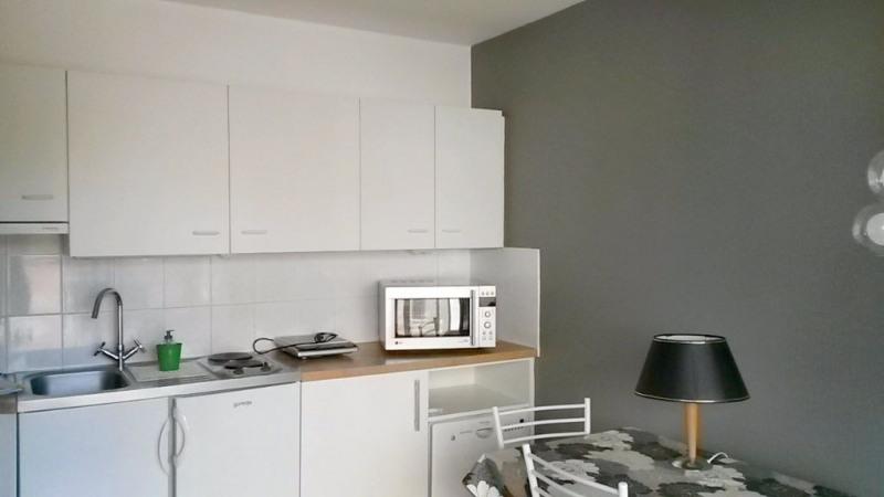 Vente appartement Vaux sur mer 99510€ - Photo 7