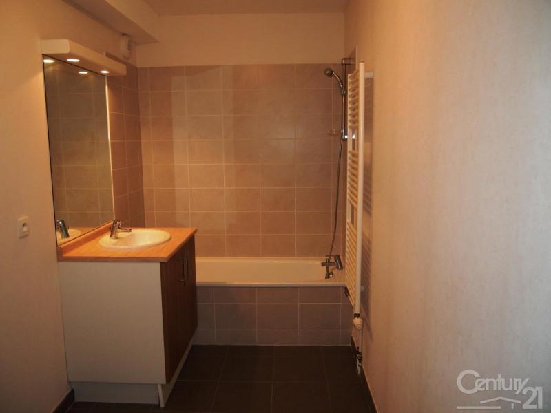 Location appartement Colomiers 714€ CC - Photo 4