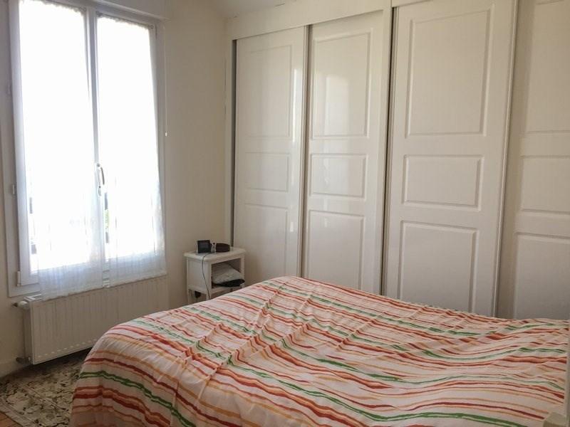 Revenda casa Villennes sur seine 495000€ - Fotografia 8