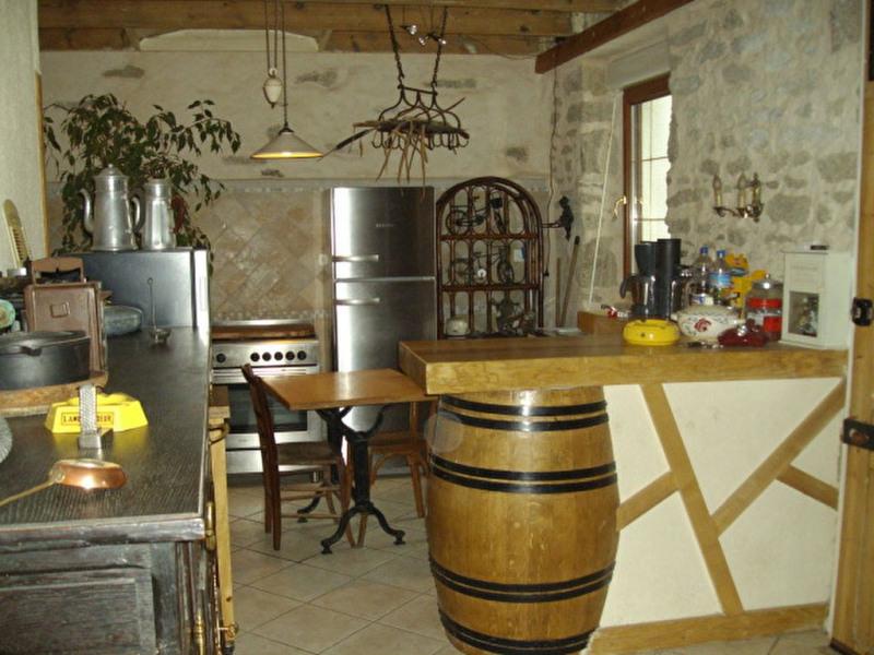 Location maison / villa Plouarzel 470€ CC - Photo 2