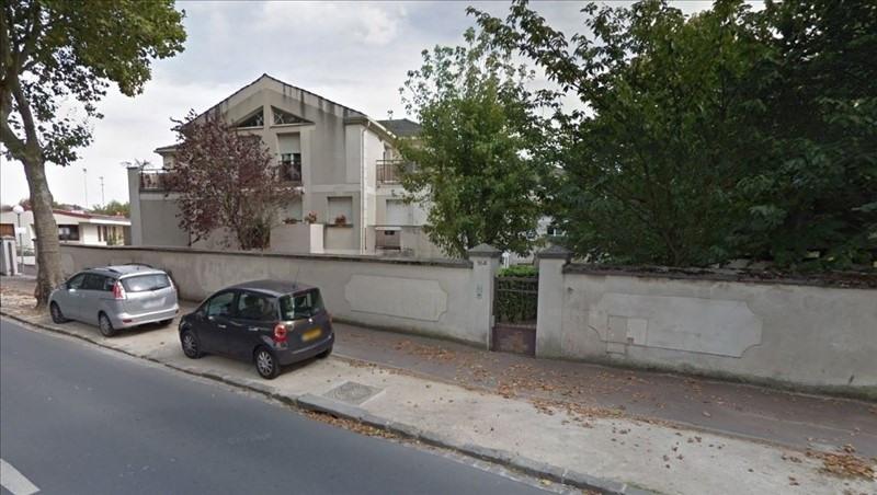 Location appartement Villiers sur marne 849€ CC - Photo 5