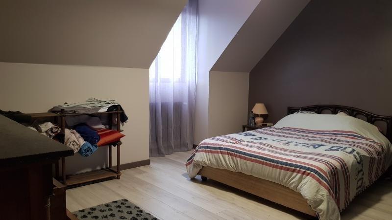 Vente maison / villa Noiseau 380000€ - Photo 7
