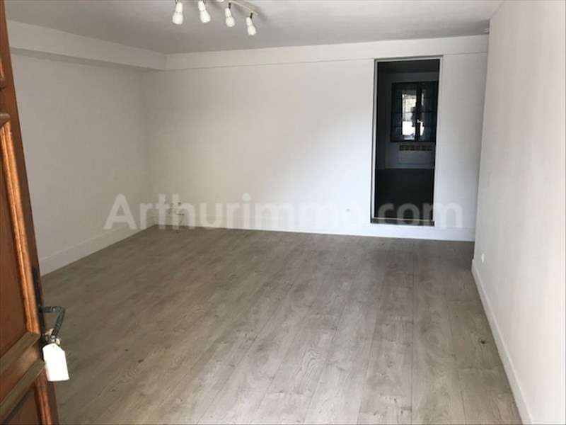 Vente appartement Collegien 214 000€ - Photo 1