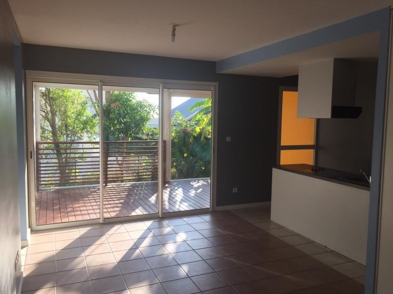 Vente appartement Le piton st leu 156 000€ - Photo 3
