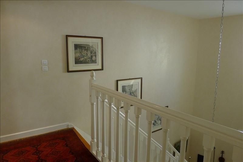 Immobile residenziali di prestigio casa Orleans 950000€ - Fotografia 16