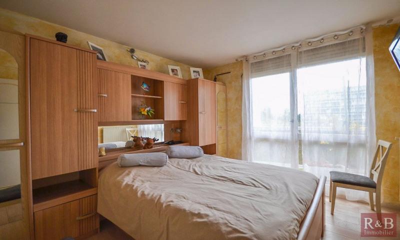 Vente appartement Plaisir 198000€ - Photo 5