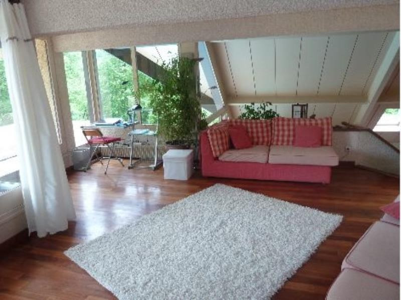 Vente de prestige maison / villa Jurancon 875000€ - Photo 3