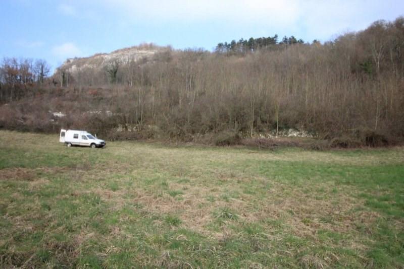 Vente terrain Bregnier cordon 45000€ - Photo 5