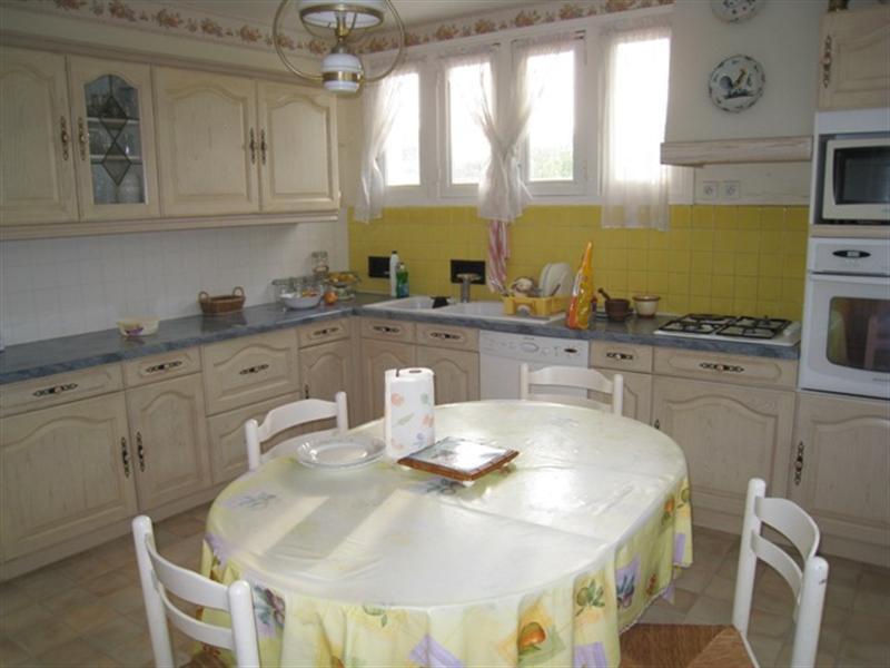 Viager maison / villa St georges de didonne 212000€ - Photo 2